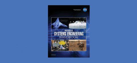 NASA SE handbook