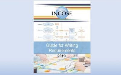 INCOSE Guide for Writing Requirements: real-time quality assessment of the INCOSE rules