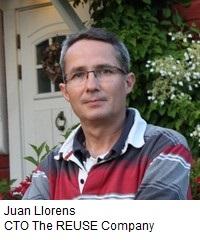 Juan Llorens