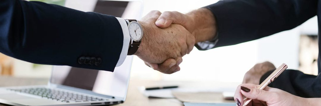 Doing the deal of your lifetime – With the Procurement Quality Suite (PQS)