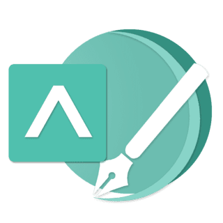 RAT – Authoring Tools