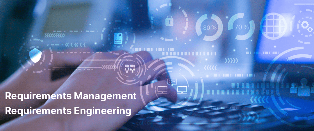 Optimization of the Requirements Engineering Process and Techniques using the SE Suite